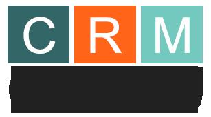 crm szoftver